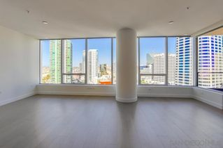 Photo 6: DOWNTOWN Condo for rent : 2 bedrooms : 888 W E St. #1706 in San Diego