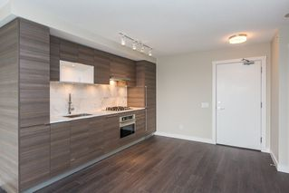 "Photo 10: 1407 602 COMO LAKE Avenue in Coquitlam: Coquitlam West Condo for sale in ""Uptown"" : MLS®# R2434740"