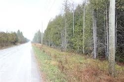 Photo 2: Lt 6&7 Concession 7 Road in Brock: Rural Brock Property for sale : MLS®# N4687950