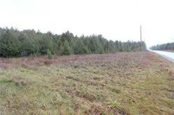 Photo 5: Lt 6&7 Concession 7 Road in Brock: Rural Brock Property for sale : MLS®# N4687950