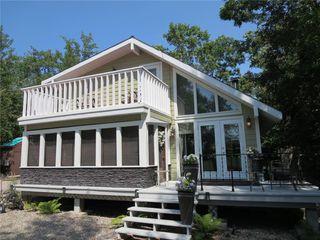 Photo 17: 2 Splitpoint Road in Alexander RM: Hillside Beach Residential for sale (R27)  : MLS®# 202003585