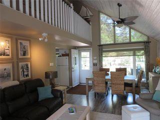 Photo 6: 2 Splitpoint Road in Alexander RM: Hillside Beach Residential for sale (R27)  : MLS®# 202003585
