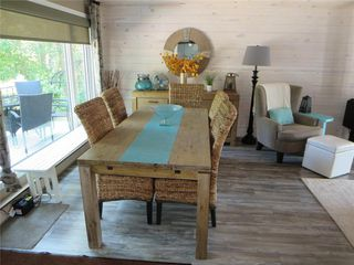 Photo 5: 2 Splitpoint Road in Alexander RM: Hillside Beach Residential for sale (R27)  : MLS®# 202003585