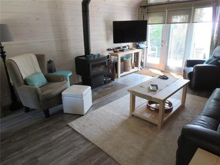 Photo 4: 2 Splitpoint Road in Alexander RM: Hillside Beach Residential for sale (R27)  : MLS®# 202003585