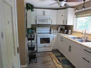 Photo 7: 2 Splitpoint Road in Alexander RM: Hillside Beach Residential for sale (R27)  : MLS®# 202003585