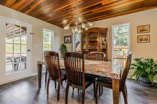 Photo 5: 33804 LINCOLN Road in Abbotsford: Central Abbotsford House for sale : MLS®# R2438428