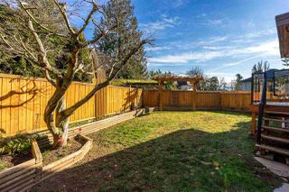 Photo 18: 33804 LINCOLN Road in Abbotsford: Central Abbotsford House for sale : MLS®# R2438428
