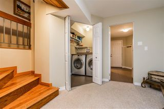 Photo 15: 33804 LINCOLN Road in Abbotsford: Central Abbotsford House for sale : MLS®# R2438428