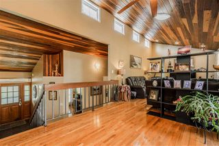 Photo 4: 33804 LINCOLN Road in Abbotsford: Central Abbotsford House for sale : MLS®# R2438428
