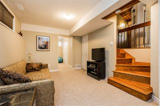 Photo 13: 33804 LINCOLN Road in Abbotsford: Central Abbotsford House for sale : MLS®# R2438428