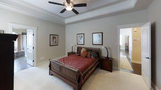 Photo 10: 59 Kingsmoor Close: St. Albert House for sale : MLS®# E4189517