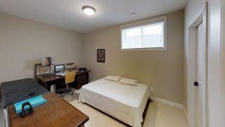 Photo 23: 59 Kingsmoor Close: St. Albert House for sale : MLS®# E4189517