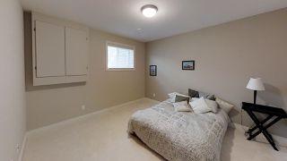 Photo 24: 59 Kingsmoor Close: St. Albert House for sale : MLS®# E4189517