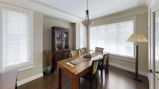 Photo 8: 59 Kingsmoor Close: St. Albert House for sale : MLS®# E4189517