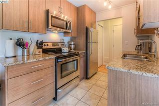 Photo 7: 102 3800 Quadra St in VICTORIA: SE Maplewood Condo for sale (Saanich East)  : MLS®# 835010