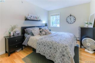 Photo 11: 102 3800 Quadra St in VICTORIA: SE Maplewood Condo for sale (Saanich East)  : MLS®# 835010