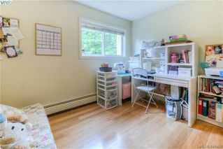 Photo 14: 102 3800 Quadra St in VICTORIA: SE Maplewood Condo for sale (Saanich East)  : MLS®# 835010