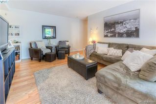 Photo 5: 102 3800 Quadra St in VICTORIA: SE Maplewood Condo for sale (Saanich East)  : MLS®# 835010