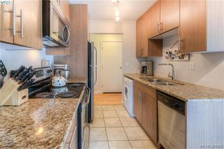Photo 9: 102 3800 Quadra St in VICTORIA: SE Maplewood Condo for sale (Saanich East)  : MLS®# 835010