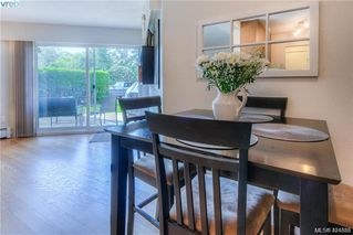 Photo 10: 102 3800 Quadra St in VICTORIA: SE Maplewood Condo for sale (Saanich East)  : MLS®# 835010