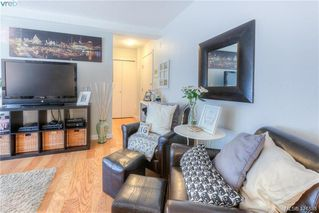 Photo 6: 102 3800 Quadra St in VICTORIA: SE Maplewood Condo for sale (Saanich East)  : MLS®# 835010