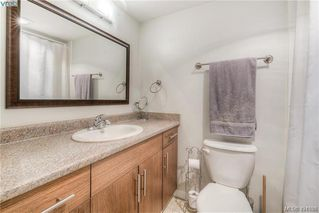 Photo 15: 102 3800 Quadra St in VICTORIA: SE Maplewood Condo for sale (Saanich East)  : MLS®# 835010