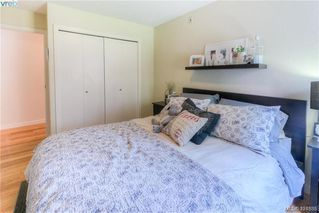 Photo 12: 102 3800 Quadra St in VICTORIA: SE Maplewood Condo for sale (Saanich East)  : MLS®# 835010