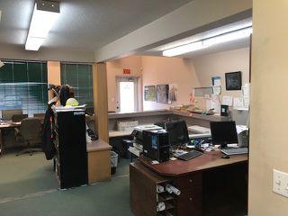 Photo 5: 10035 166 Street in Edmonton: Zone 22 Office for sale : MLS®# E4191281