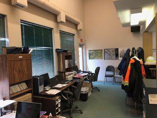 Photo 3: 10035 166 Street in Edmonton: Zone 22 Office for sale : MLS®# E4191281