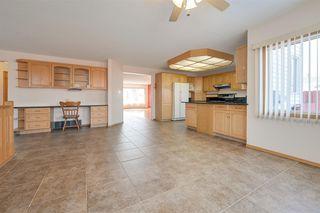 Photo 16: 5024 142 Avenue in Edmonton: Zone 02 House for sale : MLS®# E4191780