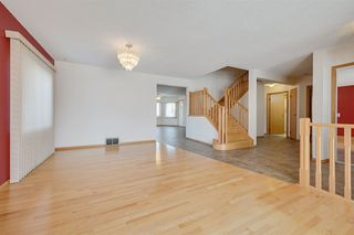 Photo 8: 5024 142 Avenue in Edmonton: Zone 02 House for sale : MLS®# E4191780