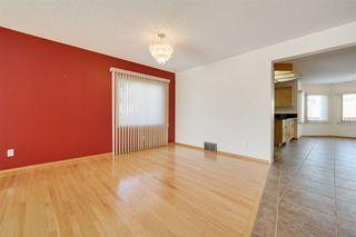 Photo 9: 5024 142 Avenue in Edmonton: Zone 02 House for sale : MLS®# E4191780