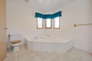 Photo 33: 5024 142 Avenue in Edmonton: Zone 02 House for sale : MLS®# E4191780