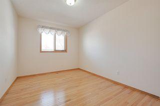 Photo 39: 5024 142 Avenue in Edmonton: Zone 02 House for sale : MLS®# E4191780