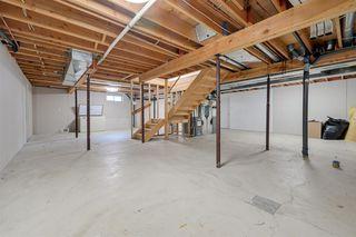 Photo 44: 5024 142 Avenue in Edmonton: Zone 02 House for sale : MLS®# E4191780