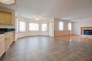 Photo 14: 5024 142 Avenue in Edmonton: Zone 02 House for sale : MLS®# E4191780