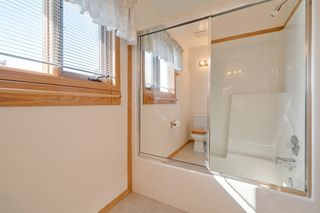Photo 42: 5024 142 Avenue in Edmonton: Zone 02 House for sale : MLS®# E4191780