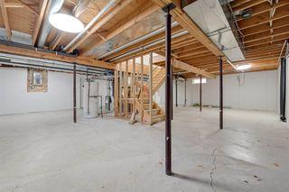 Photo 43: 5024 142 Avenue in Edmonton: Zone 02 House for sale : MLS®# E4191780