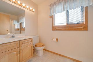 Photo 41: 5024 142 Avenue in Edmonton: Zone 02 House for sale : MLS®# E4191780