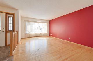 Photo 5: 5024 142 Avenue in Edmonton: Zone 02 House for sale : MLS®# E4191780