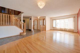 Photo 11: 5024 142 Avenue in Edmonton: Zone 02 House for sale : MLS®# E4191780