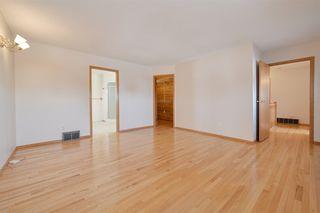 Photo 31: 5024 142 Avenue in Edmonton: Zone 02 House for sale : MLS®# E4191780