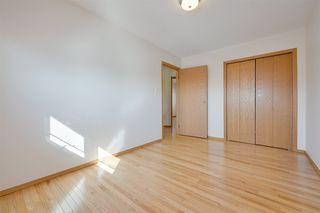 Photo 36: 5024 142 Avenue in Edmonton: Zone 02 House for sale : MLS®# E4191780