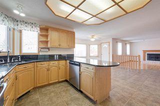 Photo 20: 5024 142 Avenue in Edmonton: Zone 02 House for sale : MLS®# E4191780