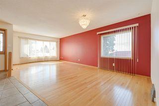 Photo 10: 5024 142 Avenue in Edmonton: Zone 02 House for sale : MLS®# E4191780