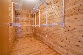 Photo 34: 5024 142 Avenue in Edmonton: Zone 02 House for sale : MLS®# E4191780