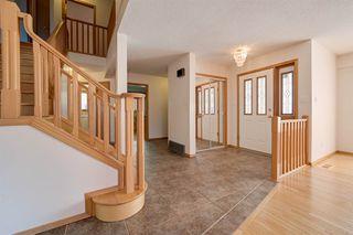 Photo 12: 5024 142 Avenue in Edmonton: Zone 02 House for sale : MLS®# E4191780