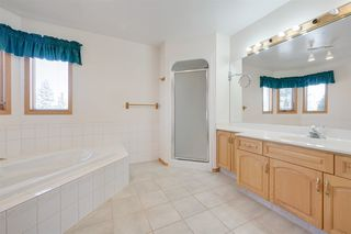 Photo 32: 5024 142 Avenue in Edmonton: Zone 02 House for sale : MLS®# E4191780