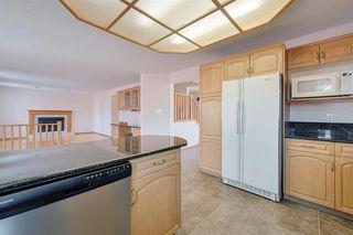 Photo 21: 5024 142 Avenue in Edmonton: Zone 02 House for sale : MLS®# E4191780