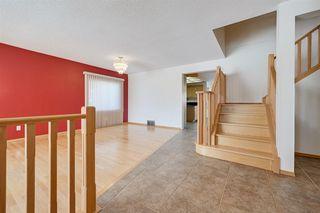 Photo 13: 5024 142 Avenue in Edmonton: Zone 02 House for sale : MLS®# E4191780